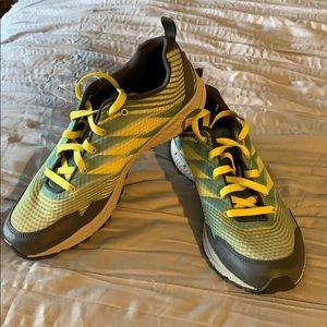 Sagebrush Merrell Performance Footwear